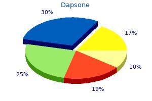 discount dapsone 100 mg line