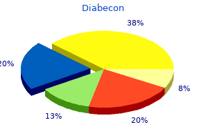 purchase generic diabecon online