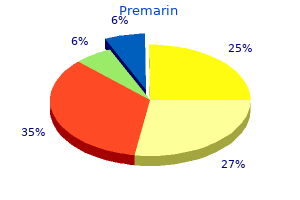 discount premarin 0.625mg overnight delivery