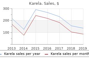 buy karela without a prescription