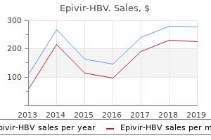 buy 150 mg epivir-hbv with visa