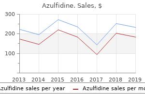 purchase discount azulfidine on-line