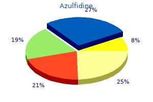 quality azulfidine 500mg