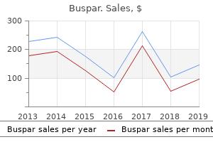 order buspar 10 mg on-line
