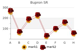 order cheap bupron sr line