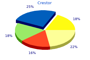 generic 10 mg crestor with amex