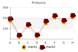 trusted 20 mg protonix