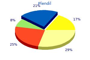 generic plendil 10 mg on line