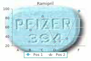 effective 10mg ramipril