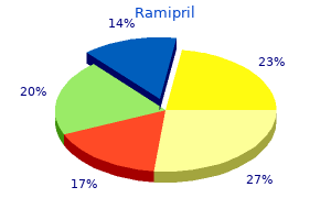 generic 5 mg ramipril fast delivery