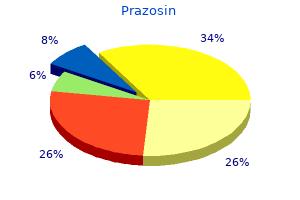 discount prazosin online