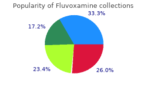 purchase fluvoxamine 50mg on-line