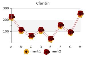 buy claritin 10mg