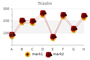 order 400mg trizolin with amex