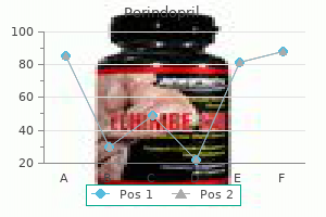 discount perindopril 4mg