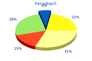 perindopril 8 mg without a prescription