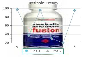 purchase tretinoin cream visa