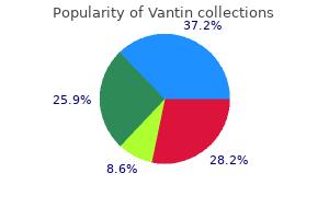 vantin 200 mg with visa