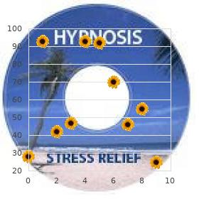 Encephalopathy progressive optic atrophy