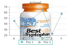 buy actonel 35 mg on line