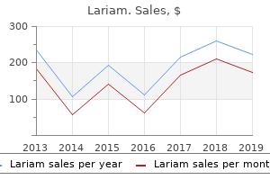 order online lariam