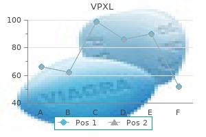 discount vpxl 1pc on-line