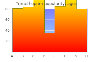 generic 960mg trimethoprim with amex