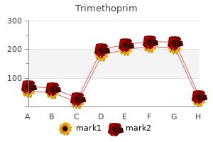 quality 480mg trimethoprim