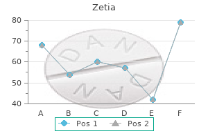 buy generic zetia 10 mg on line