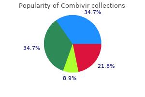 buy cheap combivir 300mg