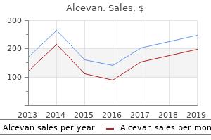 buy alcevan 375 mg low cost