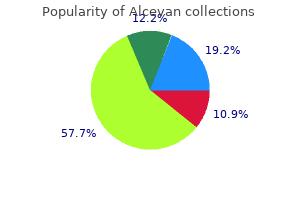 discount alcevan 1000 mg with visa