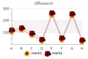 order ofloxacin 200 mg visa