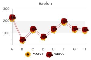order exelon cheap