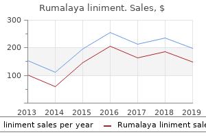 purchase rumalaya liniment 60  ml visa