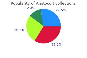 cheap aristocort on line