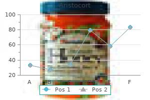 buy 4 mg aristocort