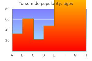 order torsemide 20mg with mastercard