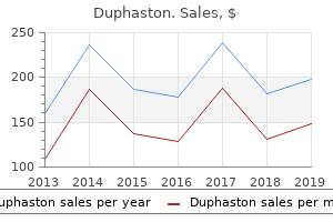 purchase 10mg duphaston
