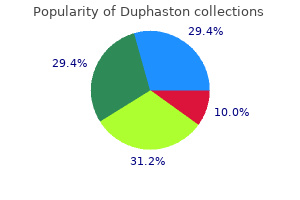order 10mg duphaston fast delivery