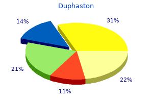 proven duphaston 10mg