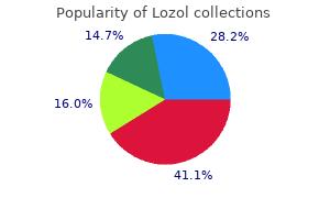 buy lozol 1.5mg