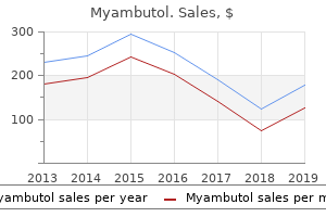 generic 800mg myambutol fast delivery