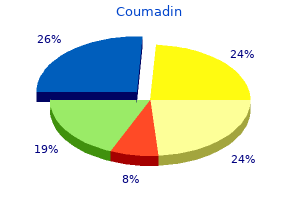 coumadin 2mg with visa