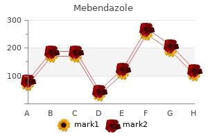 order generic mebendazole online