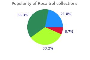 quality 0.25mcg rocaltrol