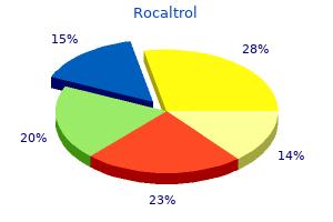 purchase generic rocaltrol pills