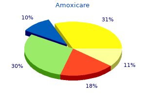 purchase 625 mg amoxicare visa