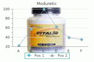 purchase moduretic now