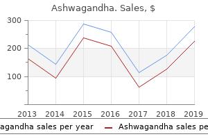 buy ashwagandha 60 caps on-line